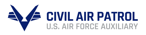 groupliny.cap.gov